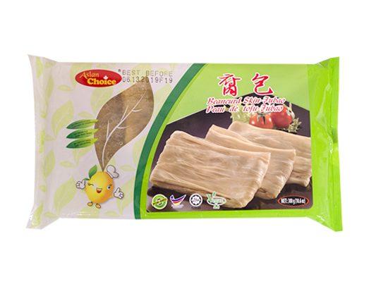 120827-Beancurd-Skin-Fubao-腐包