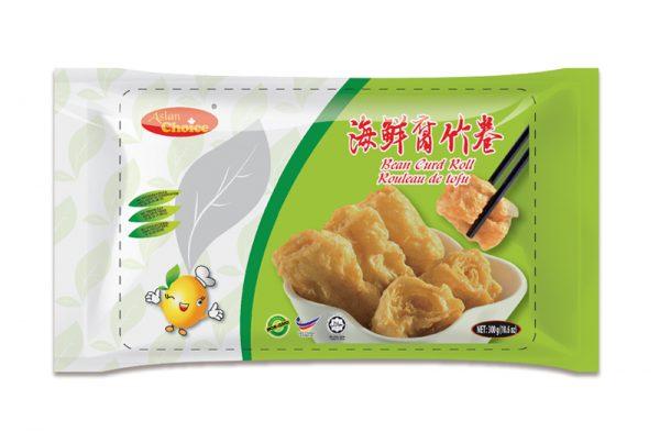 120883-Bean-Curd-Roll-海鮮腐竹卷