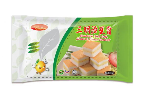 120885-Sandwich-Fish-Cake-三明治豆腐