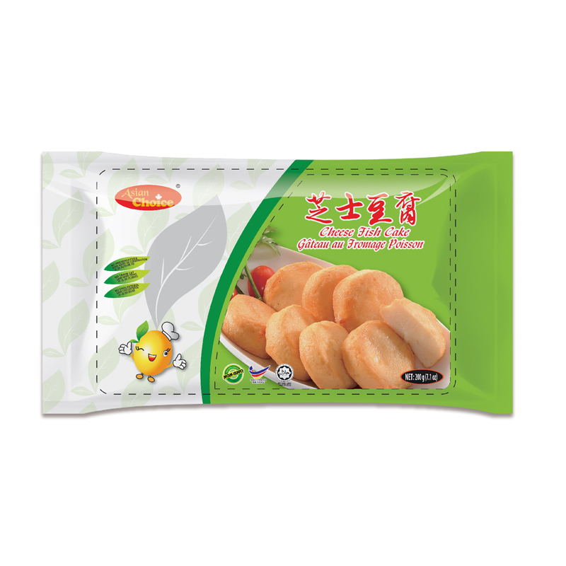 120886-Cheese-Fish-Cake-芝士魚豆腐